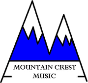 Mountain Crest Music